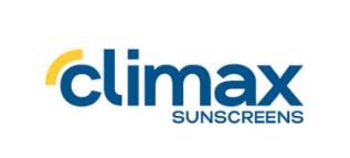 Climax dodavatel RZM stinici technice