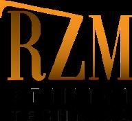 RZM - stínící technika