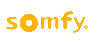 Somfy dodavatel RZM stinici technice